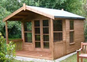 pictures summer house plans 10 x 12 morston summerhouse with apex roof plans free