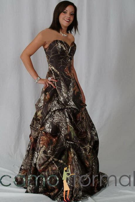Camo Formal Dresses. Hot Pink Wedding Dresses 2015. Hot Pink Wedding Dresses. Off White Wedding Dresses Plus Size. Black Bridesmaid Dresses John Lewis. Country Wedding Dresses With Cowgirl Boots. Big Wedding Ball Gowns. Simple Wedding Dresses Amazon. Unique Wedding Dresses Like Bhldn