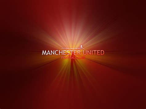 Manchester United Wallpapers Hd| Hd Wallpapers