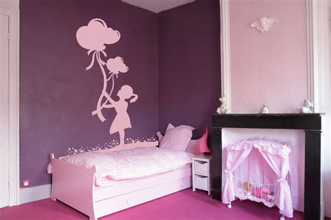 toile chambre bebe fille 28 images chambre bebe fille