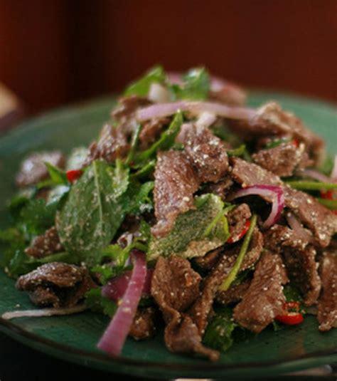cuisine thailandaise facile cuisine thaïlandaise 5 recettes pour maîtriser la