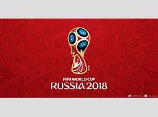 Lista de las selecciones clasificadas al Mundial 2018