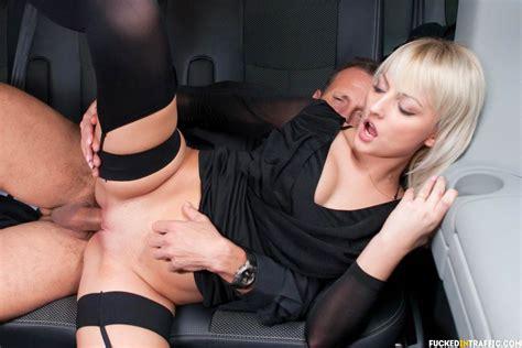 Set Katy Rose Fucked In Traffic