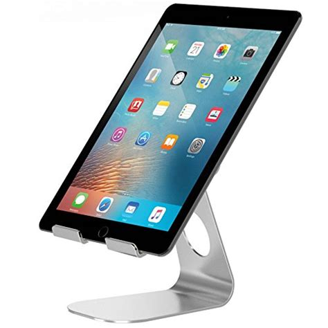ipad pro desk stand adjustable tablet stand pasonomi ipad stand desktop