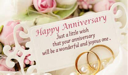 kata ucapan ulang  pernikahan anniversary  suami  romantis talitasharecom