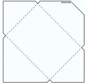 Free printable envelope template template update234com for Free templates for envelopes to print