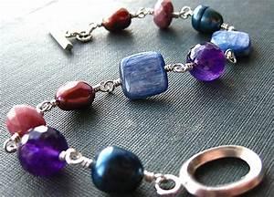 accessoires bijoux fantaisie pas chers et jolis With accessoire bijoux pas cher
