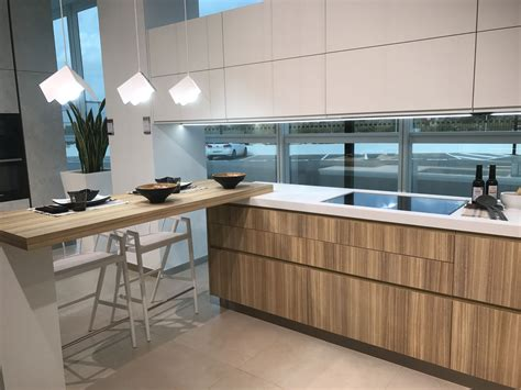 kitchen island with table extension kitchen island with table extension 28 images fresh