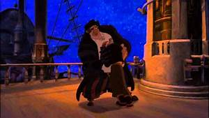 Top 20 Saddest Disney Moments - YouTube