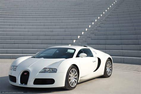 Download Wallpaper Sport, White, Beautiful, Cars Free
