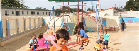 torrance preschool la marina preschool amp child care 802 | IMG 2432 980x360