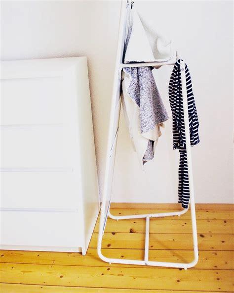 Aufbewahrung Getragene Kleidung page 110 bestcatabs wohndesign interieurideen wpc