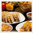 El Fenix Famous Mexican Restaurant, Dallas - 1601 McKinney ...