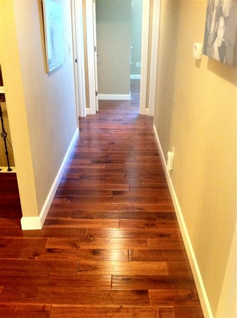 which direction to install hardwood floors which direction to install hardwood floors wood floors