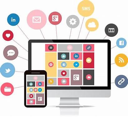 Omnichannel Strategy Marketing Channel Omni Reasons Retail