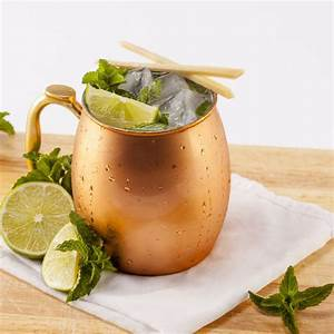 Moscow Mule Gin : gin gin mule sugar free ginger beer classic cocktails ginger beer ~ A.2002-acura-tl-radio.info Haus und Dekorationen