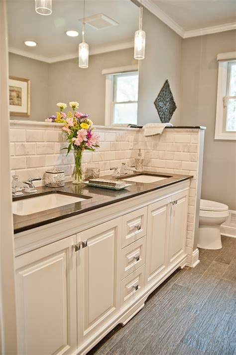 funny bathroom  toilet sayings design build planners