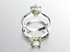 Design Your Own Engagement Ring In 10 Steps