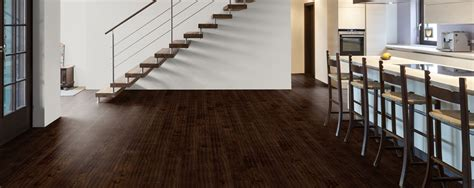 Real Wood Floor by Real Wood The Floordepot