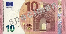 Linguistic issues concerning the euro - Alchetron, the ...