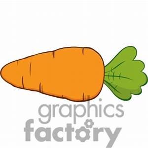 Cute Carrot Clip Art – Cliparts