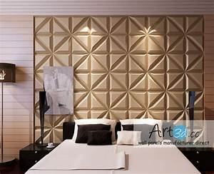 Bedroom Wall Tiles Design Ideas | Home.Everydayentropy.com