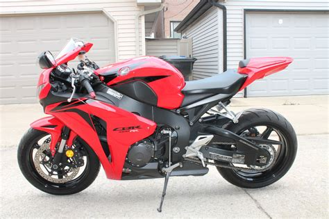 cbr motorbike for sale pages 19121292 new or used 2008 honda cbr 1000rr 1000rr