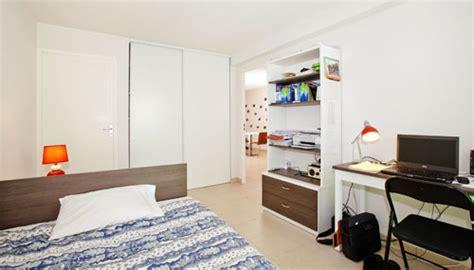 chambre universitaire rennes logement étudiant à marseille résidence étudiante les