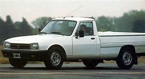 504 Peugeot Pick Up : shitty mods los peores mods de autos del mundo parte 10 ~ Medecine-chirurgie-esthetiques.com Avis de Voitures