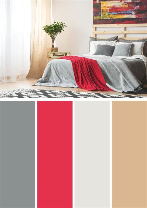 colors that go with gray 10 creative gray color combinations and photos shutterfly