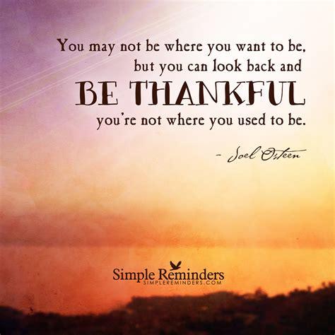 thankful positive quotes quotesgram
