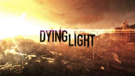 dying light xbox 360 dying light xbox 360 torrents