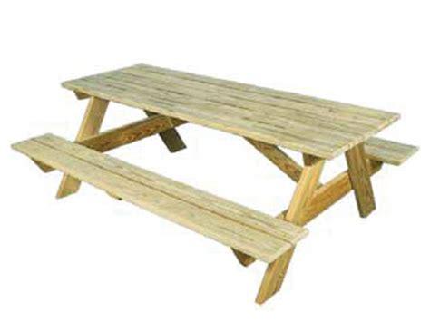 outdoor furniture swings more for patios decks yards