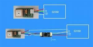 Skylark Auto Antenna Tracker Skylark Aat  Trace Osd  Convert