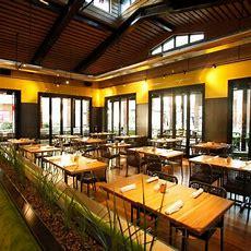 True Food Kitchen  Scottsdale Restaurant  Scottsdale, Az