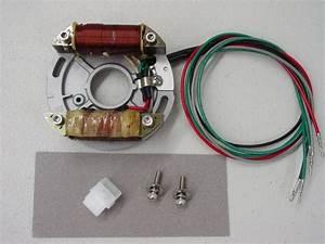 Kawasaki 550sx Wiring Diagram  Kawasaki  Schematic Symbols Diagram