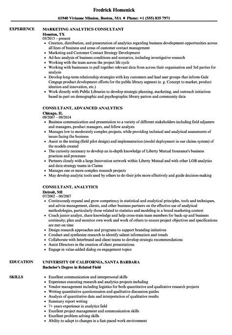 fashioned questionnaire to help build a resume image