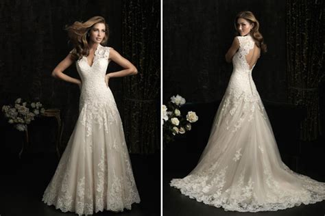 Tips For Getting The Perfect Bridal Gown Fit