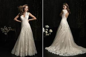 tips for getting the perfect bridal gown fit the pink bride With wedding dresses chattanooga