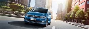 Volkswagen Touran Owners  U0026 Service Manuals  User Guides