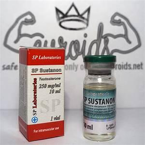 testosterone propionate cycle log