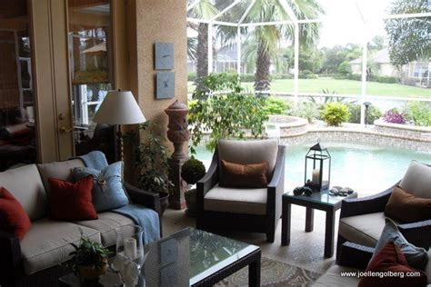ideas  florida lanai  pinterest lanai