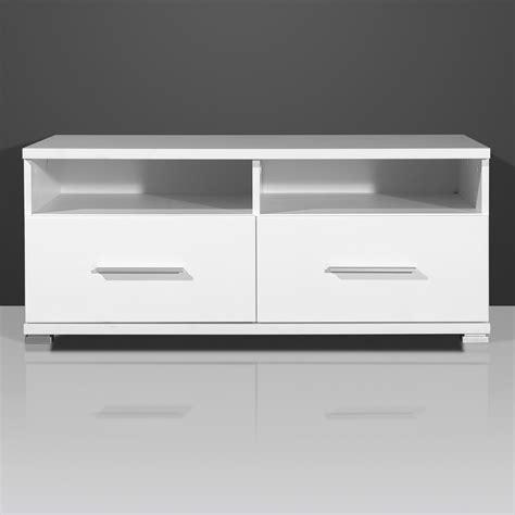 bureau profondeur 40 cm meuble profondeur 40 cm top simple quelle profondeur pour