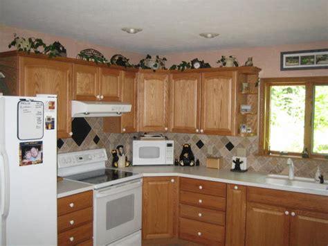donald haller jr builder and remodeler kitchen