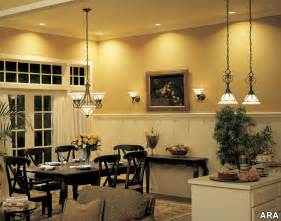 home interior lighting lighting fixtures for the home