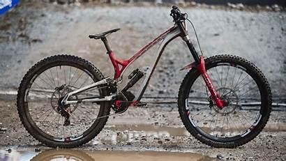 Supreme Bike Rear Amaury Commencal Winning Pierron