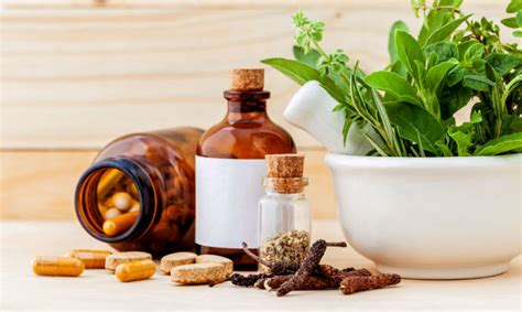 evaluating alternative treatments  alzheimers