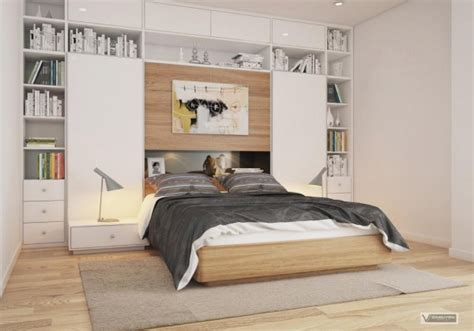 Apartment With Artistic Flair Visualized by Apartment With Artistic Flair Visualized