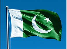 Embassy of the Islamic Republic of Pakistan, Astana