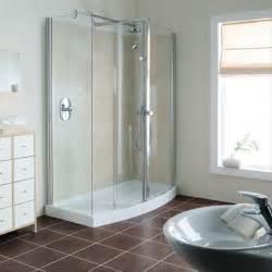 shower stall ideas for a small bathroom interior corner shower stalls for small bathrooms furniture styles bathroom vanity